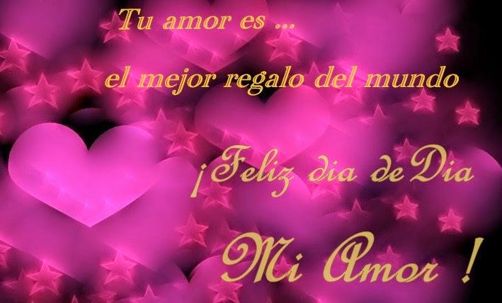 Tarjetas para Enamorados ~ Tarjetas de Amor