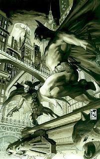 Batman+y+Robin