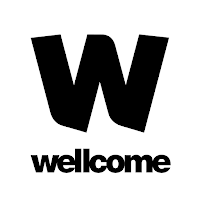 Image of Wellcome Trust logo