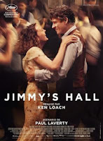 Jimmys Hall (2014) online y gratis