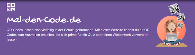 http://mal-den-code.de/