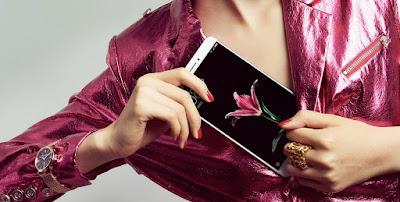 Xiaomi Mi Max Tutorial