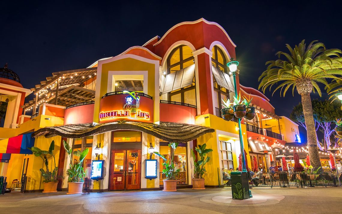 Parques Da Disney Na Calif 243 Rnia Dicas Da Calif 243 Rnia