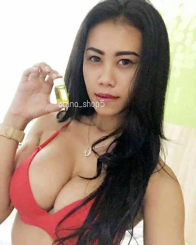 Gavriena Astaris Bikini Photo