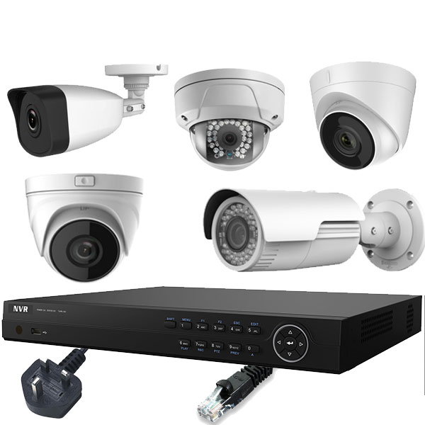 CCTV Camera Business Details in Hindi-