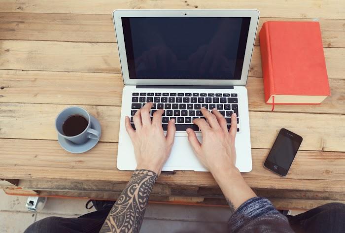 Top dicas de como escrever para melhorar ranking social e organico