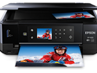 How to download Epson XP-620 drivers