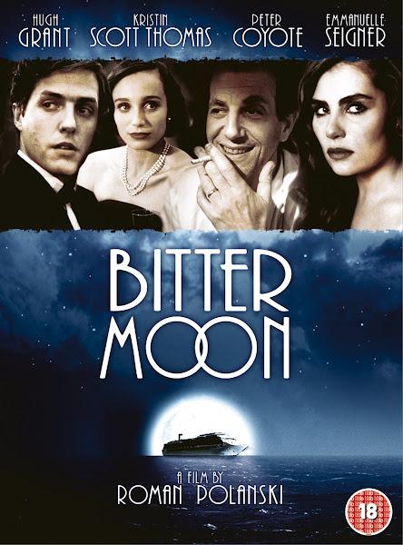 Hollywood movies trailer mp4 free download / Binbir gece