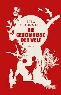 http://www.dumont-buchverlag.de/buch/o-donnell-die-geheimnisse-der-welt-9783832197797/