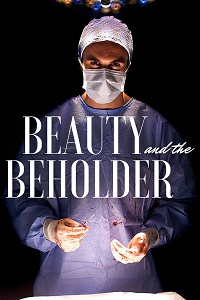 Watch Beauty & the Beholder Online Free in HD