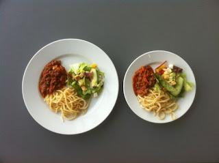 8 Tips Diet Tanpa lapar Ternyata Mudah, 16 Cara Diet Tanpa Olahraga Dengan Cepat Dalam Seminggu, Turunkan 5-8 Kg Dalam Seminggu Tanpa Rasa Lapar