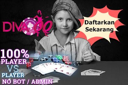 Permainan Bandar Poker Ketentuan Dаlаm Pеrmаіnаn Di Situs Judi Online
