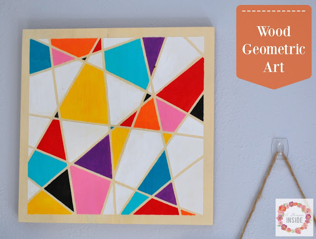http://www.aglimpseinsideblog.com/2016/07/wood-geometric-art.html