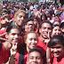 FFM junto al pueblo bolivariano apoya gestión del Presidente