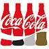 Gana cheque regalos de Amazon con Coca-Cola