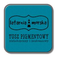 http://www.foamiran.pl/pl/p/Turkusowy-tusz-pigmentowy/276