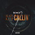 Royce 5'9 - Beats Keep Callin