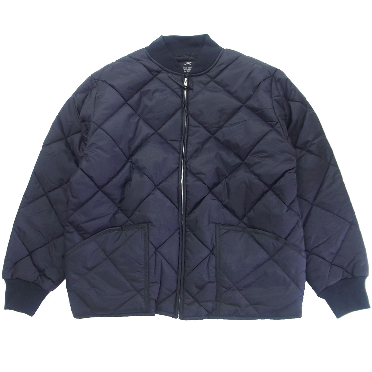 Robles Store Official Blog Rothco Diamond Nylon Quilted