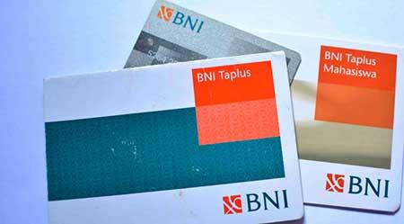 Berapa Biaya Administrasi Perbulan Rekening BNI Taplus Muda?