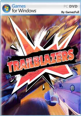 Descargar Trailblazers PC Full Español mega y Google drive /