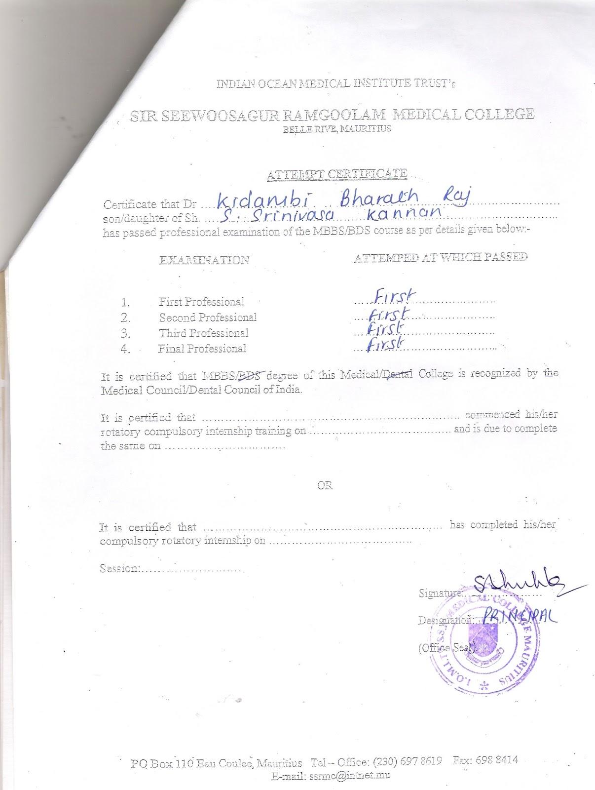 Free PG Coaching MEDICAL ENTRANCE INDIA: free pg coaching