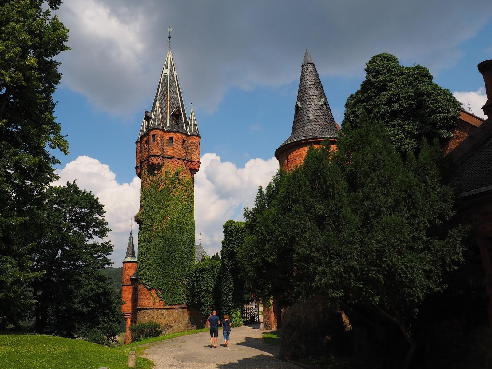 Seznmen Hradec nad Moravic | ELITE Date