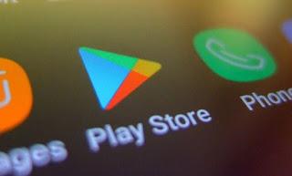 أحصل  الآن 12 تطبيقًا و 12 لعبة مدفوعة لتحميل مجانًا على متجر جوجل بلاي
