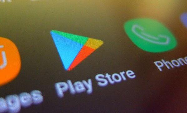 أحصل  الآن 10 العاب مدفوعة لتحميل مجانًا على متجر جوجل بلاي