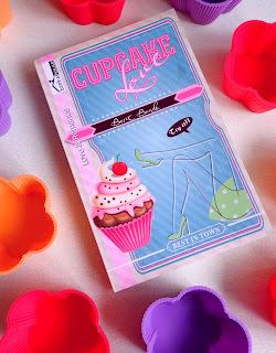 https://www.genialokal.de/Produkt/Cupcake-Love_lid_27710754.html?storeID=calliebe