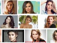 48 Fakta Menarik Wanita Yang Sangat disayangkan Jika Dilewatkan