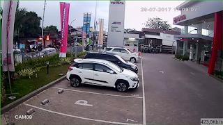 paket CCTV spc