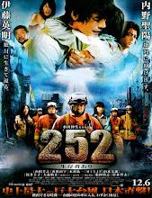 252: Señal de vida (2008)