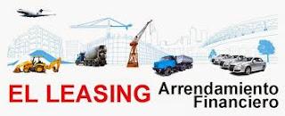 Ejemplo-Contabilización-Arrendamiento-Financiero-(leasing) - Asientos