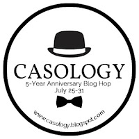 http://casology.blogspot.com/2017/07/5-year-anniversary-balloon-blog-hop.html