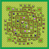 Farming Base (TH11) (Th11) (Emil88020)