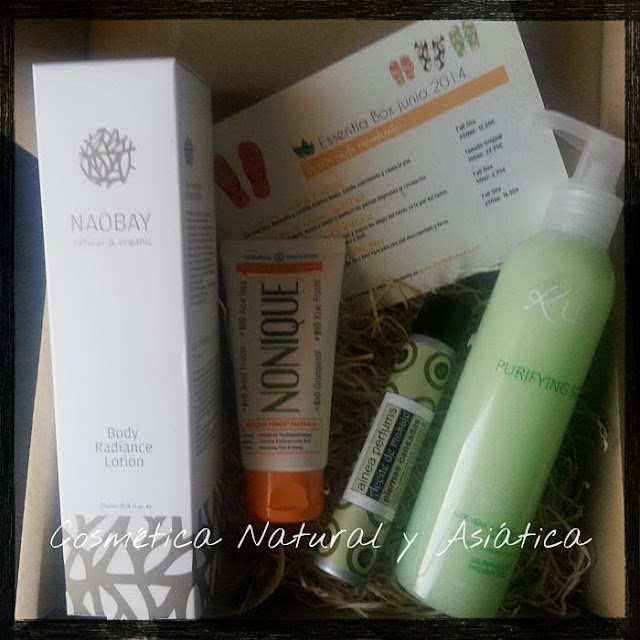 cosmetica-natural-essentia-box-junio