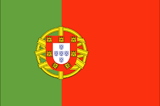 iptv portugal m3u link free channel list 04-11-2018
