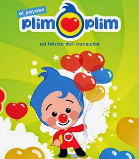 http://patronesamigurumis.blogspot.com.es/2014/12/el-payaso-plin-plim.html