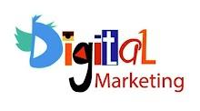 Perusahaan Membutuhkan Digital Marketing, Kenapa?