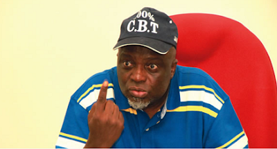 VCs, ASUU Reject 120 Cut-Off Mark For Varsity Admission