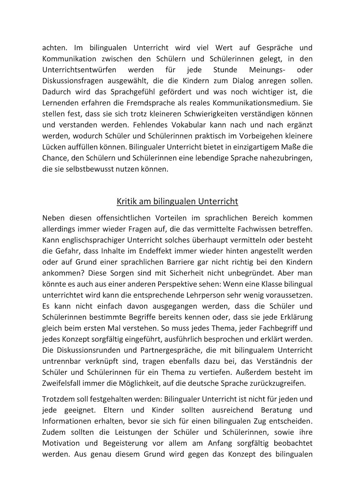 Fein Mathe Arbeitsblatt Für Kindergarten Bilder - Mathe ...