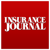 Insurance Journal Mobile App