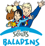 http://www.scoutsarchennes.be/p/le-staff.html