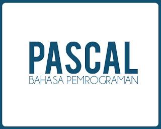 pascal-www.healthnote25.com