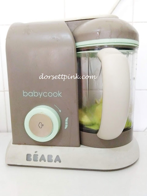 http://www.dorsettpink.com/2018/10/beaba-babycook-my-review.html