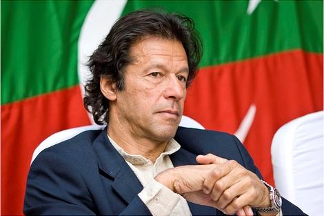 premier-ministre-pakistan-blaspheme-islam