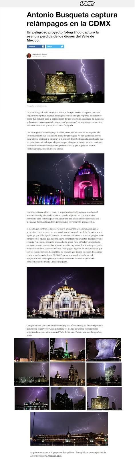 https://www.vice.com/es_mx/article/9k3epd/creators-antonio-busqueta-captura-relampagos-en-la-cdmx