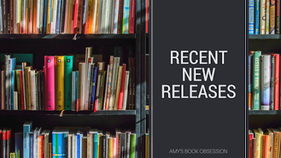 book-reading-new-releases