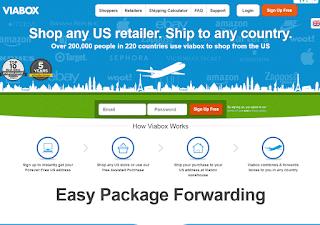 cara untuk verifikasi Pin Google AdSense US dari indonesia