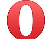 Free Download Opera 38.0.2220.41 Update Terbaru 2016